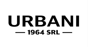 logo_urbani_normale