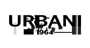 logo_urbani