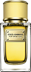 Dolce-Gabbana-Velvet-Mimosa-Bloom-50ml-EDP-for-women