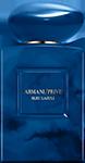 armani-bleu_lazuli-3614271432971-100ml