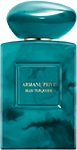 armani-bleu_turquoise150